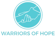Warriors of Hope